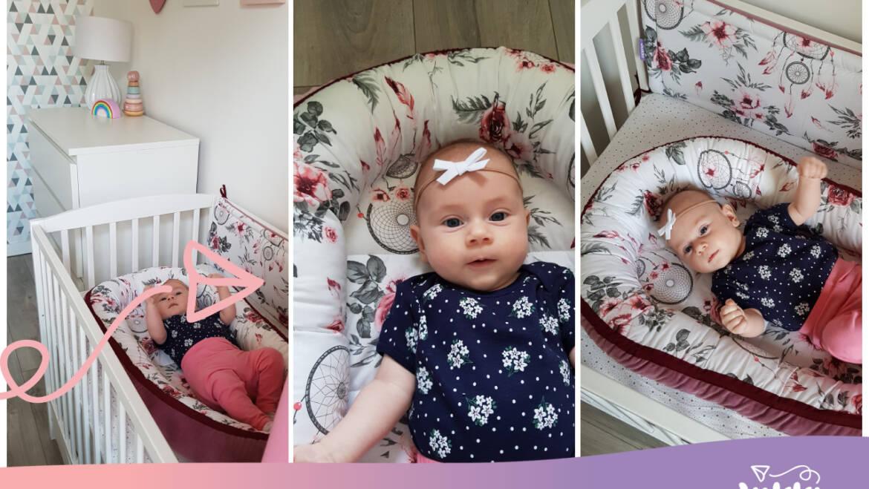 Refluks u dziecka – jak karmić niemowlaka?