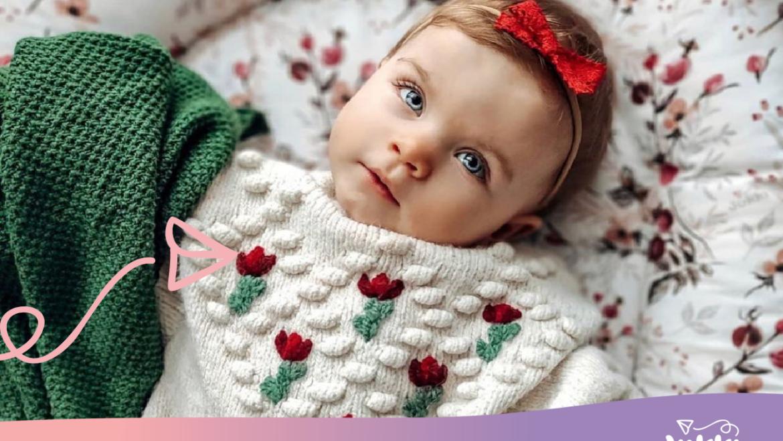 Kokon dla niemowlaka – dlaczego warto?
