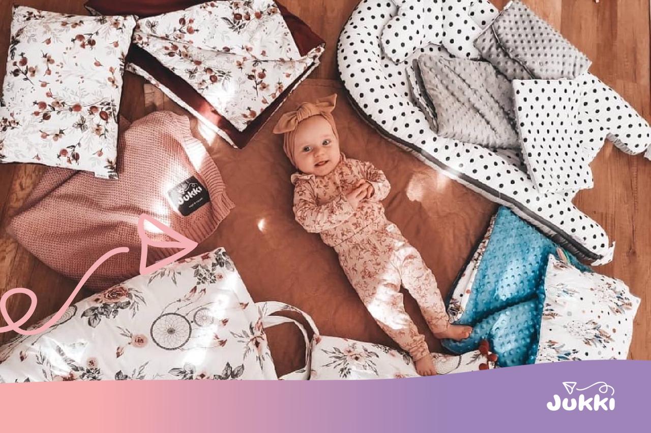Jak dbać o czystość otulacza dla dziecka? Praktyczne porady