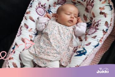 Zalety otulania noworodków – czy kokon to dobry wybór?